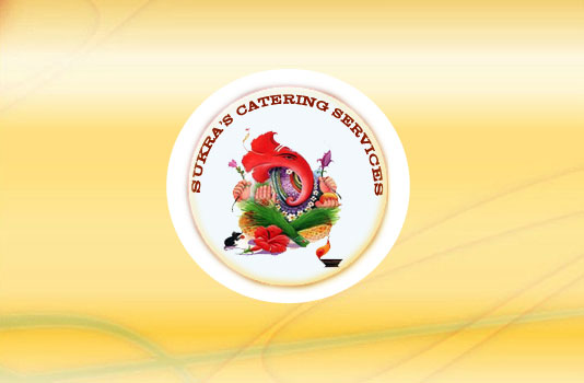 Catering, Catering Services, Catering in Chennai, Catering Chennai, Caterers Chennai, Catering Service Chennai, Catering Service in Chennai, Catering Services Chennai, Catering Service Providers Chennai, Catering for Weddings Chennai, Catering Contractors Chennai, Catering Service Services Chennai, Caterer for Wedding Chennai, Chennai Catering Services, Marriage Services in Chennai, Marriage Contractors Chennai, Marriage Contractors in Chennai, Marriage Catering Chennai, Marriage Catering Services in Chennai, Wedding Caterers in Chennai, Wedding Caterers Chennai, Wedding Catering Services Chennai, Wedding Catering Services in Chennai, Wedding Contractors Chennai, Best Caterers Chennai, Best Catering in Chennai, Outdoor Catering Services Chennai, Food Catering Services Chennai, Top Caterers in Chennai