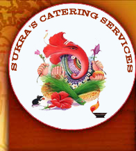 Catering service Chennai, Marriage contractors Chennai, wedding caterers in Chennai, wedding caterers Chennai,catering service providers Chennai, top caterers in Chennai, marriage services in Chennai, best caterers Chennai, marriage catering Chennai, best catering in Chennai, food catering services Chennai, marriage contractors in Chennai, wedding catering services Chennai, caterer for wedding Chennai, Chennai catering services, wedding catering services Chennai,catering for weddings Chennai, marriage catering services in Chennai, catering contractors chennai, wedding contractors chennai, outdoor catering services chennai, catering Chennai, catering service in chennai, caterers chennai,catering service services Chennai,catering services chennai, catering in chennai, wedding catering services in chennai